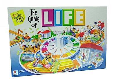 Life game.jpg