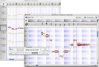 melodyne 2.jpg