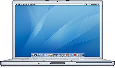 17-macbook-pro.jpg