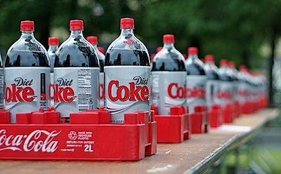 diet-coke-racks.jpg
