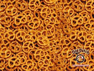 pretzels_1600x1200.jpg
