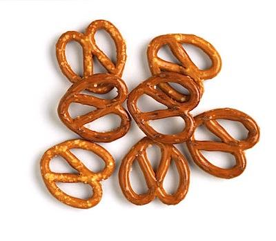 small pretzels.jpg
