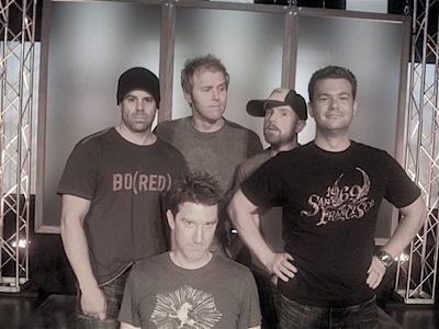 Todd Band.jpg
