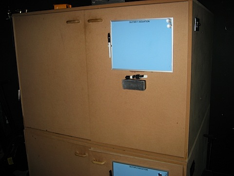 diy guitar cabinet isolation plans wooden pdf bread box plans true87bac. Black Bedroom Furniture Sets. Home Design Ideas