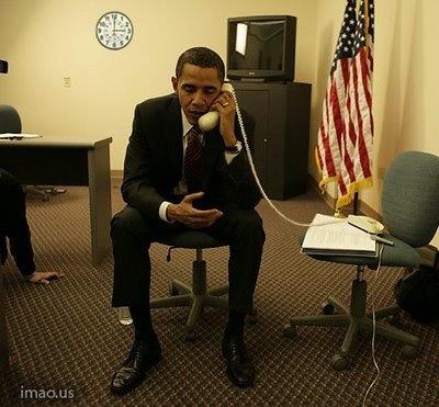 obama and the phone.jpg