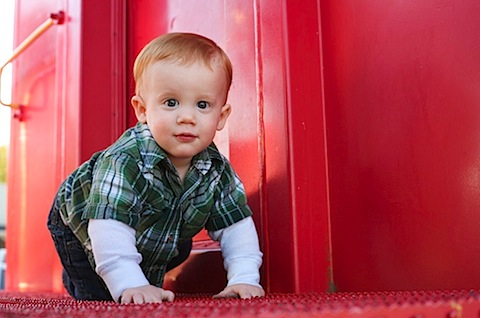 Cooper Red Caboose.jpg